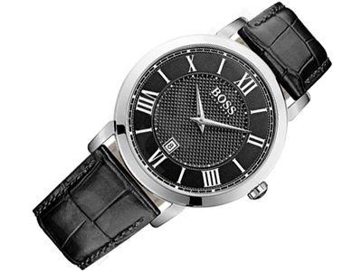 Hugo Boss 1513137 vyriškas laikrodis