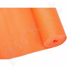 Kilimėlis jogai Allright 172x61x0,4cm