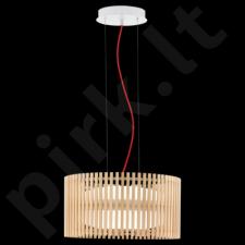 Pakabinamas šviestuvas EGLO 94012 | ROVERATO