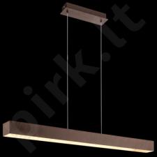 Pakabinamas šviestuvas EGLO 93352 | COLLADA