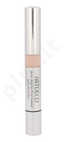 Artdeco Anti-Aging maskuoklis su liftigo efektu, kosmetika moterims, 4ml, (3)