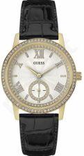 Laikrodis GUE GRAMERCY W0642L2
