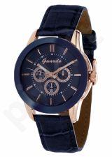 Laikrodis GUARDO 3103-11