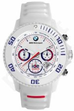 Laikrodis ICE- BM-CH-WE-BB-S-13