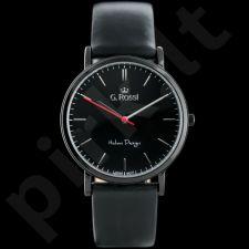 Moteriškas Gino Rossi laikrodis GR10768JJ