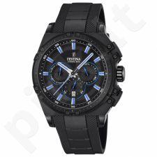 Vyriškas laikrodis Festina F16971/2