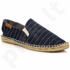Laisvalaikio batai Big Star W174270
