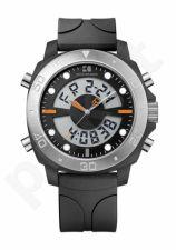 Laikrodis HUGO BOSS 1512678