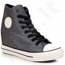 Auliniai laisvalaikio batai Big Star W274675