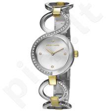 Pierre Cardin Joliette PC106602F05  moteriškas laikrodis