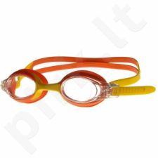 Plaukimo akiniai Aqua-Speed Amari 36
