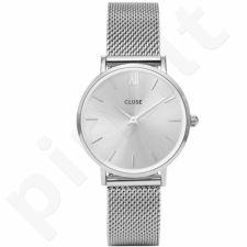 Moteriškas laikrodis CLUSE CL18114