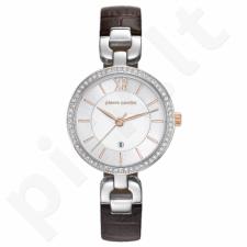 Moteriškas laikrodis Pierre Cardin PC107602F01