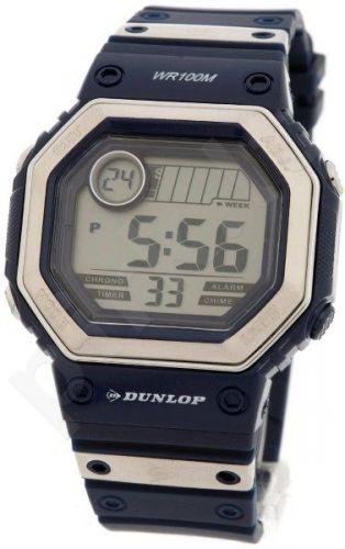 Laikrodis Dunlop DUN-77-G03