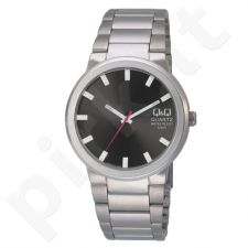 Vyriškas laikrodis Q&Q Q544J202Y