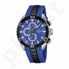 Vyriškas laikrodis Festina F16664/6