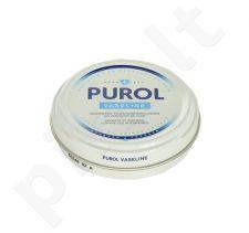 Purol Vaseline, kosmetika moterims, 50ml