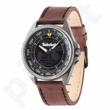 Vyriškas laikrodis Timberland TBL.14505JSU/02