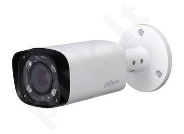 HD-CVI kamera HAC-HFW2120RP-Z-IRE6