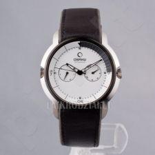 Vyriškas laikrodis Obaku Harmony V141GCIRB