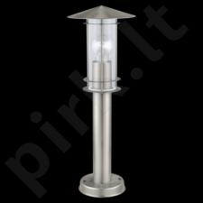 Grindinis šviestuvas EGLO 30187 | LISIO