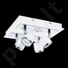 Taškinis šviestuvas EGLO 94559 | PIERINO 1