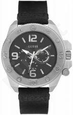 Laikrodis GUE VIPER  W0659G1
