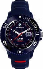 Laikrodis ICE- BM-SI-DBE-B-S-13