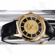 Vyriškas laikrodis BISSET Aneadam BSCC41GIGB05B1