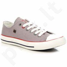 Laisvalaikio batai Big Star T174109