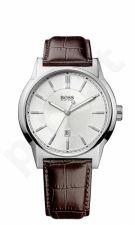 Laikrodis HUGO BOSS 1512912