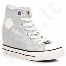 Auliniai laisvalaikio batai Big Star W274672