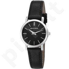 Pierre Cardin Bonne Nouvelle PC106632F02 moteriškas laikrodis