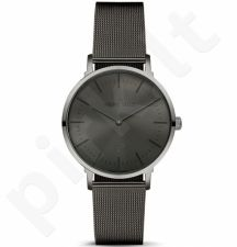 Moteriškas laikrodis Manfred Cracco MC34011LM