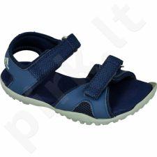 Basutės Adidas Sandplay OD Junior S82187