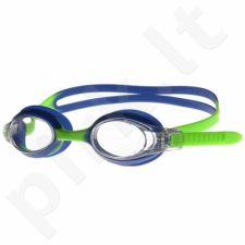 Plaukimo akiniai Aqua-Speed Amari 30