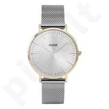 Moteriškas laikrodis CLUSE CL18115