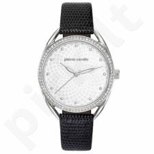 Moteriškas laikrodis Pierre Cardin PC901872F01