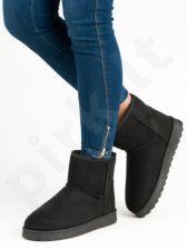 Auliniai batai VINCEZA