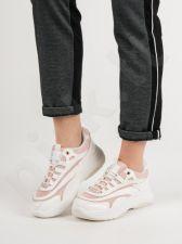 SHELOVET Sneakersai Laisvalaikio batai