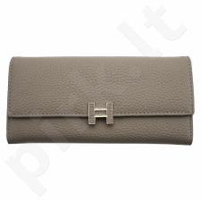 Moteriška piniginė MPN2260