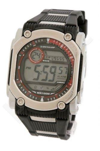 Laikrodis Dunlop DUN-78-G07