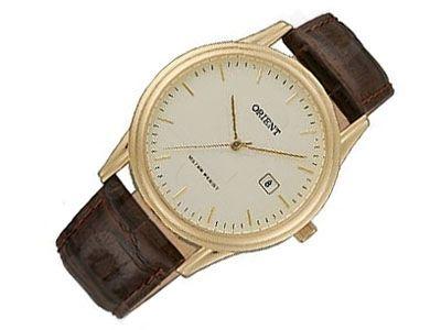 Orient LUNA0002C0 vyriškas laikrodis