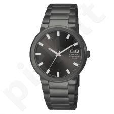 Vyriškas laikrodis Q&Q Q544J402Y