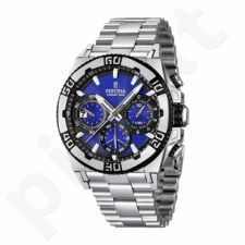 Vyriškas laikrodis Festina F16658/6
