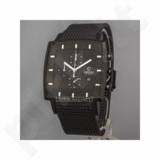 Vyriškas laikrodis OBAKU OB V134GBBMB2