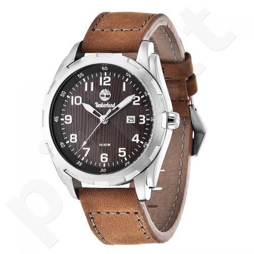 Vyriškas laikrodis Timberland TBL.13330XS/12