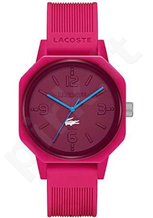 Laikrodis LACOSTE 80TH UNEXPECTED  2010693