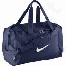 Krepšys Nike Club Team Swoosh S BA5194-410