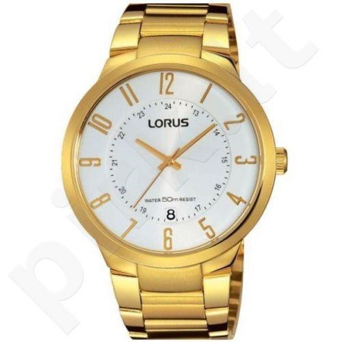 Vyriškas laikrodis LORUS RS976BX-9